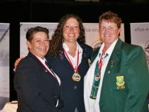ladies-winners-asta-knutsdottir-bronze-katharina-schlieff-gold-madelein-brown-silver