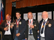 medal-winners-colin-searles-bronze-anthony-giacomini-gold-rob-shattock-silver-with