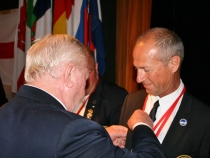 rob-shattock-receiving-his-silver-pin