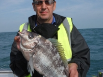 martin-bobbett-with-a-black-bream