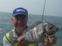 neil-bryant-with-a-fine-black-bream