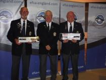 EFSA England Species 2017 (33)