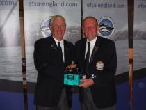EFSA England Species 2017 (38)