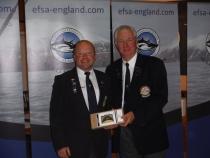 EFSA England Species 2017 (39)