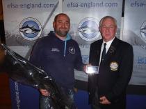 Sam Narbett top boat - Bluefin