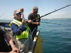 eEnglish Boat championship Torquay