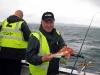 englishboat2012-17