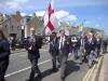 efsa-england-flag-bearer-barrie-senior