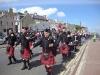 pipeband-at-head-of-parade