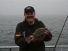 efsa-species-langeland-oct-2011-4
