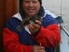efsa-species-langeland-oct-2011-5