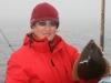 efsa-species-langeland-oct-2011-6