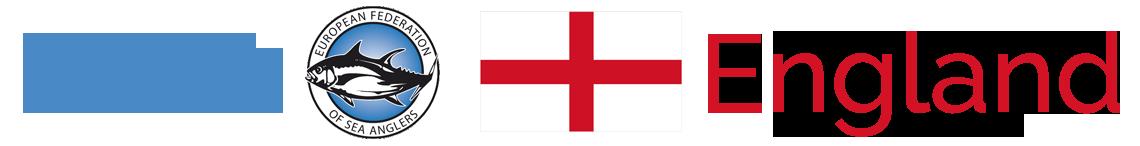 EFSA England