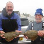 EFSA Fun Fish Poole 2018