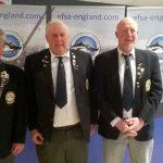 Results – English Shore Championships 2018