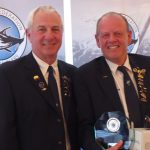 Results – England Boat Championship 2018