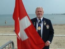 weymouth-01
