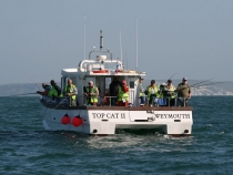 weymouth-08
