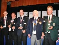 four-man-open-winners-mark-smith-colin-searles-francis-couzinet-heiko-dreier
