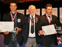 two-man-open-winners-anthony-giacomini-mauro-salvatori