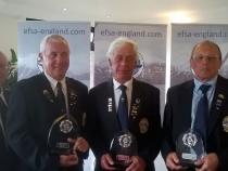 English-Boat-pin-winners
