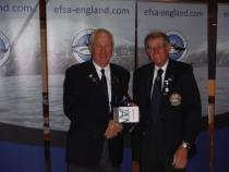 EFSA England Species 2017 (37)