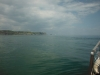 English Boat championship Torquay
