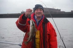 Ash-Currier-with-codling