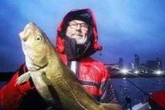 Barrie-Senior-with-60cm+-cod