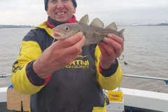 Steve-and-another-codling