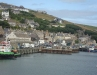 on-ferry-departing-stromness