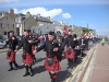 pipeband-at-head-of-parade