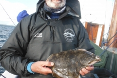Barrie-Senior-good-flounder