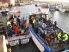 loading-boats