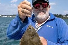 Alan-Bird-Boat-Caught-Flounder-10oz-2021