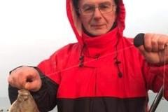 John-Smith-Shore-Caught-Flounder-1lb-8oz-2021