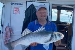 Matt-Osborne-Boat-Caught-Bass-7lb-0oz-2021