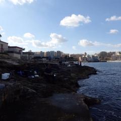 malta-2015-6